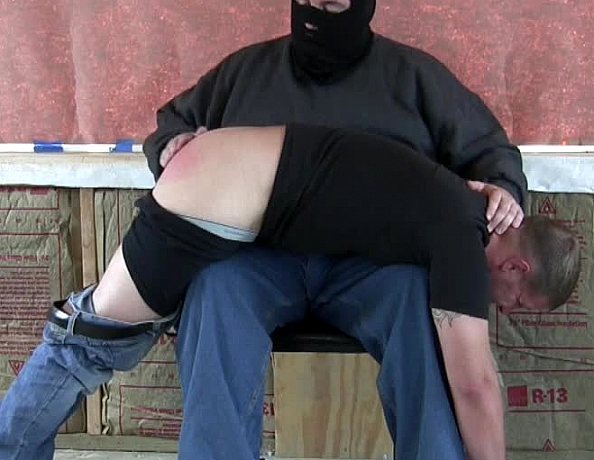 content/110724101-kevin-coles-first-spanking-part-1/4.jpg