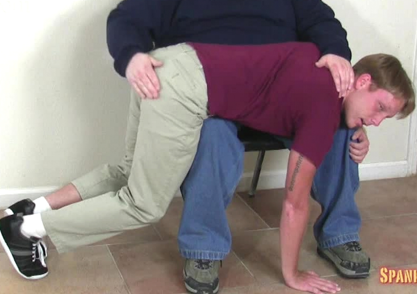 content/120426101-seans-first-spanking/0.jpg