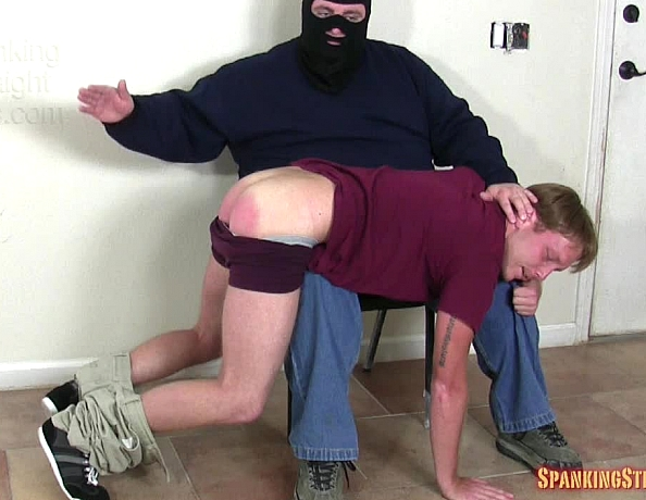 content/120426101-seans-first-spanking/2.jpg