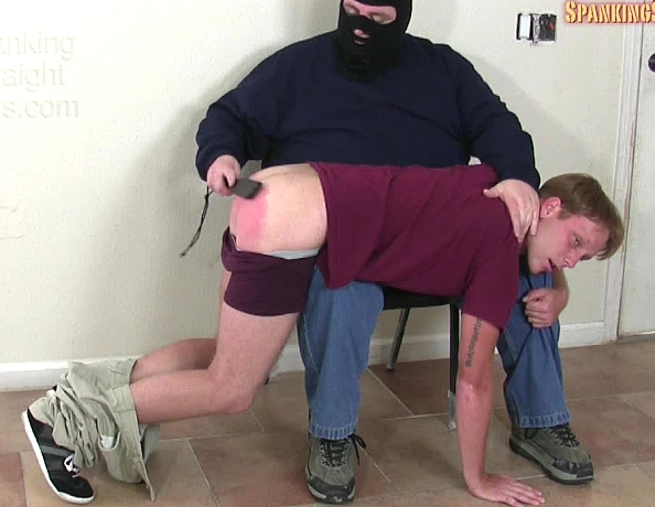 content/120426101-seans-first-spanking/3.jpg