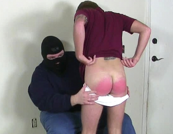 content/120426102-seans-first-spanking-part-2/4.jpg