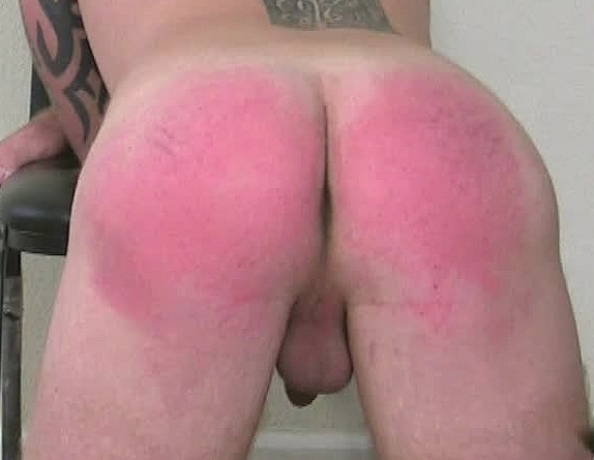 content/120426103-seans-first-spanking-part-3/3.jpg