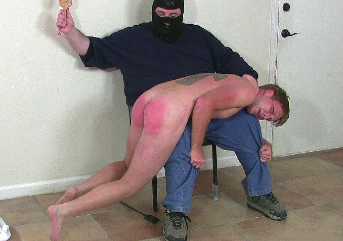 content/120426104-seans-first-spanking-finale/0.jpg