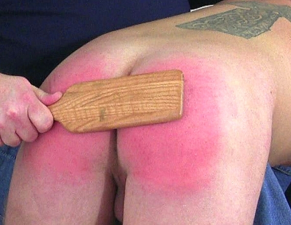 content/120426104-seans-first-spanking-finale/2.jpg