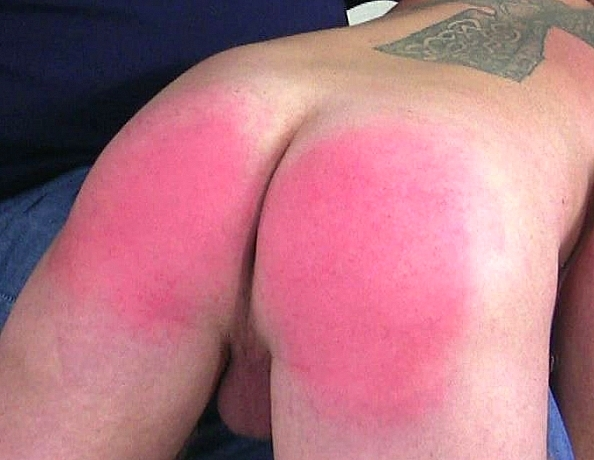 content/120426104-seans-first-spanking-finale/3.jpg