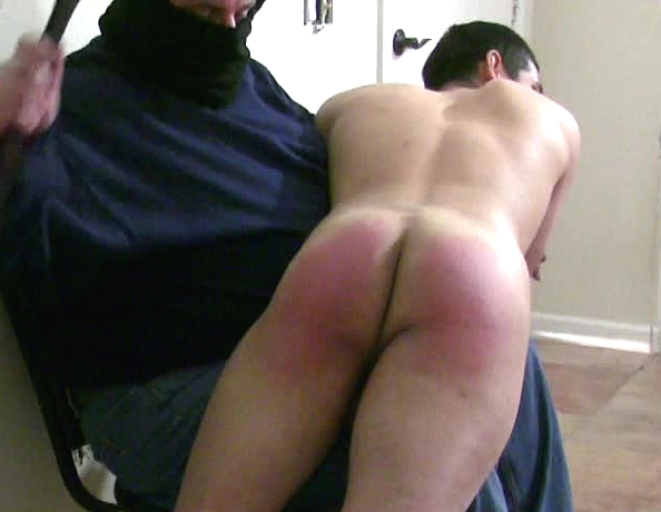 content/120614101-hectors-first-spanking/1.jpg
