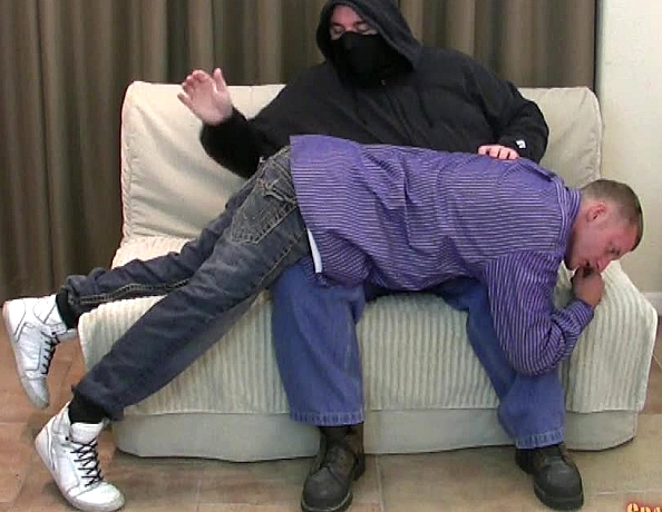 content/141121102-james-first-spanking/1.jpg
