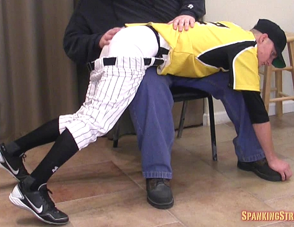 content/150130101-james-spanked-in-baseball-gear/1.jpg