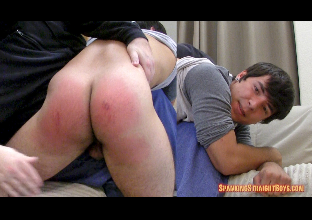 content/150918101-camerons-first-spanking/0.jpg