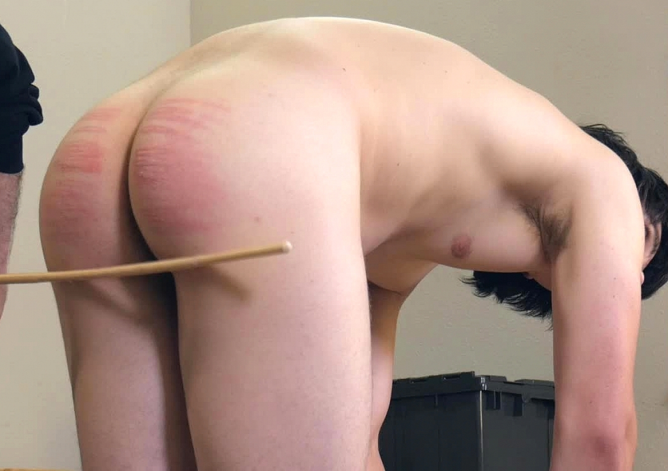 content/160807101-caning-chris/0.jpg