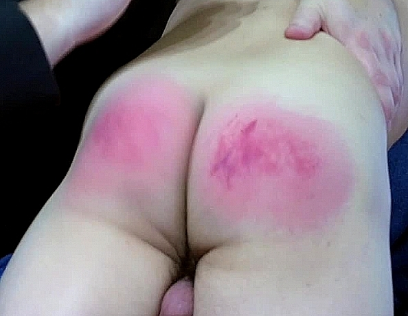 content/170916101-jacks-first-spanking/4.jpg