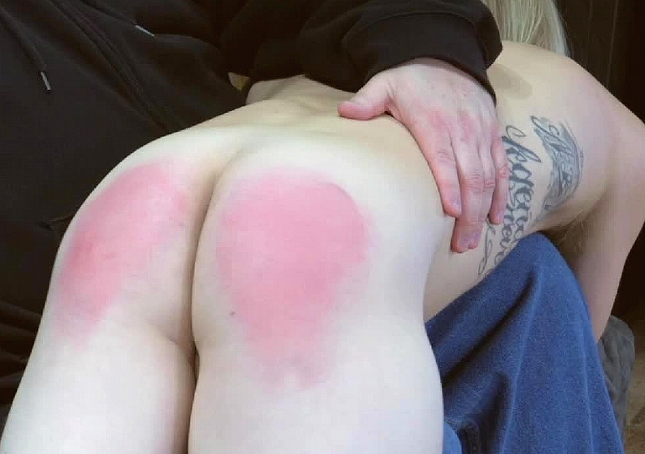 content/180323102-kirks-first-spanking-part-2/0.jpg