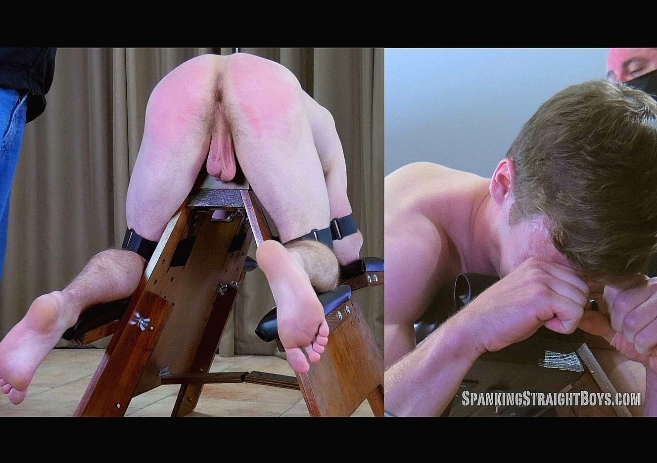 content/180710101-patrick-on-the-spanking-bench/0.jpg