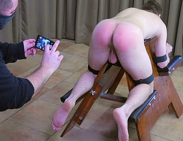content/190215102-jordan-on-the-spanking-bench-part-2/2.jpg