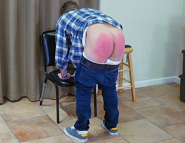 content/191002101-aidans-first-spanking/3.jpg