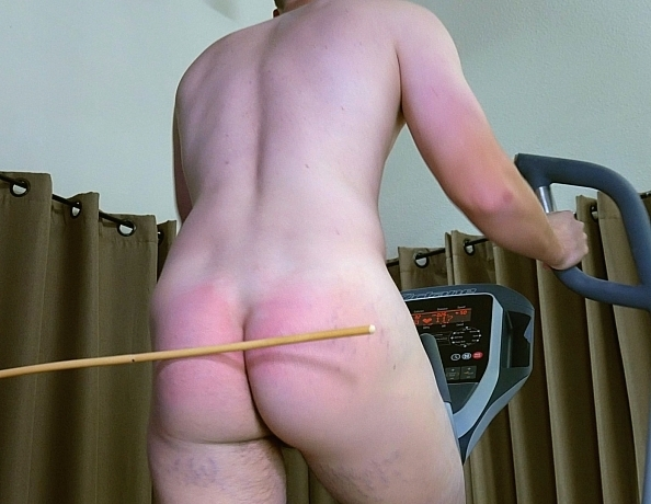 content/200220101-josh-spanked-on-the-lateral/3.jpg