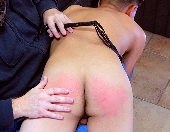 200805102-diegos-first-spanking-part-2